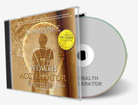 The Wealth Accelerator Screen shot