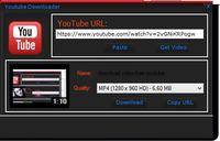 youtube downloader coupon