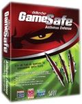 BitDefender GameSafe (1 user - 1 year)