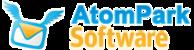 massmailsoftware.com