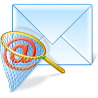 "<p>MS Outlook stores email messages and addresses in <em style=""outline-width: 0px; outline-style: initial; outline-color: initial; vertical-align: baseline; background-image: initial; background-attachment: initial; background-origin: initial; background-clip: initial; background-color: transparent; background-position: initial initial; background-repeat: initial initial; padding: 0px; margin: 0px; border: 0px initial initial;"">compressed PST files</em>. These files can not be read by Atomic Email Logger directly like other plain text files. The only way to read information from PST archives is to use Pst File Processing plugin.</p>"