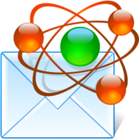 <p>Newsletter tracking service</p>