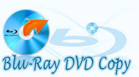 Any Blu-Ray Ripper Platinum for Windows save up to 30% off Discount Coupon Code