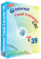 Internet Email Extractor URL discount coupon