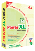 Power XL discount coupon