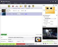 Xilisoft DVD Creator 7 discount coupon