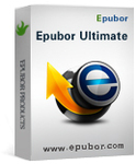 Epubor Ultimate for Mac Download