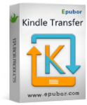 Kindle Transfer for Mac Download