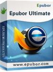 Epubor Ultimate Converter for Win Download
