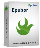 Epubor Pro for Mac
