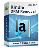 cheap Kindle DRM Removal for Win