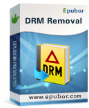 Any DRM Removal for Win discount coupon