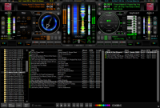 PCDJ DEX (Instant Download - $199) Screen shot