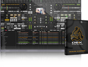 PCDJ DEX 2 Discount Coupon code