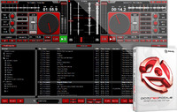 Discount Coupon code for PCDJ RED Mobile 2