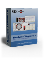 Roulette Xtreme 2.0 – System Designer discount coupon