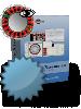 Roulette Xtreme 2.0 & RX BOT Bundle discount code