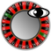 RX BOT - add-on purchase to Roulette Xtreme