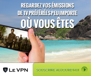 télécharger  Le VPN Premium gratuit