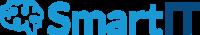 SmartIT | GridForDroid