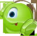 IMCapture for Skype ( Mac OS X version)