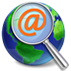 License renewal for Advanced Email Extractor Screen shot