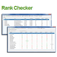 Rank Checker discount coupon