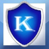 Kemo Data Safe V2.0 Screen shot