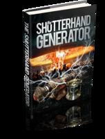 The Shutterhand Generator Platinum Package Discounted 2 - 1.0