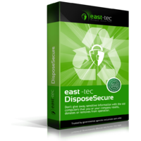 DisposeSecure Plan – Yearly Subscription discount coupon