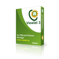 <strong>Viewlet Picture Manager</strong> 65% Off discount coupon code