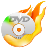 DVD Creator coupon code
