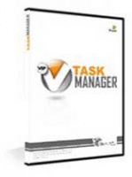<p>Professional client/server groupware for task management and team collaboration. It allows planning, sharing, tracking and reporting tasks, appointments, projects, and any company or employees' activities through Local Network (LAN) and Low Speed Net</p>