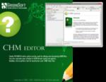 CHM Editor Professional Download