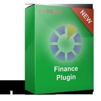 Redmine Finance plugin | redminecrm