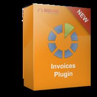 Redmine Invoices plugin | redminecrm
