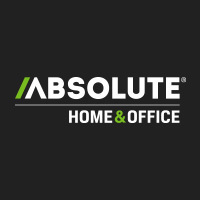 solutions de sécurité Absolute Software