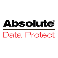 Absolute Data Protect 10% Off discount coupon code