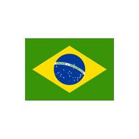 15% Discount Coupon code for brazil