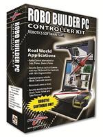 Robotics Pro RoboBuilder Module discount coupon