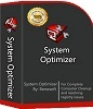 System Optimizer discount coupon
