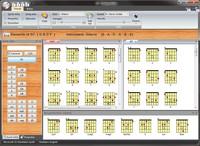 Desktop Guitar coupon code