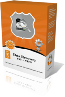 <p><span>Have you deleted important data from your disk, or your hard  drive became damaged, or you have formatted disk losing your important files and  folders? GRT Soft offers data recovery software which recovers your data in the  original format.</span></p>