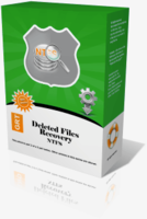<p><span>Have you deleted important files from your hard disk? GRT Deleted  Files Recovery for NTFS is fast and easy-to-use tool. No special special skills  are required to recover your data.</span></p>