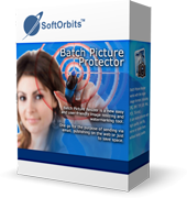 cheap Batch Picture Protector
