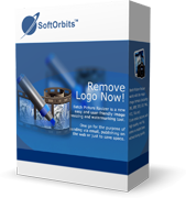 cheap Remove Logo Now! - Business License