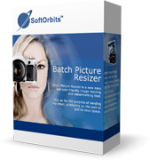 Batch Picture Resizer – Business License discount coupon