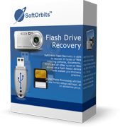 Flash Drive Recovery - Business License discount coupon