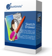 Sketch Drawer PRO discount coupon