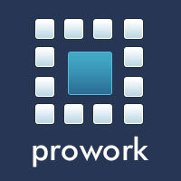 Prowork Pro 6 Months Plan coupon code